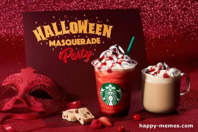 Naughty Halloween Memes