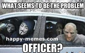 Funniest Halloween Meme 2020