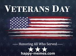 Veteran Day clipart