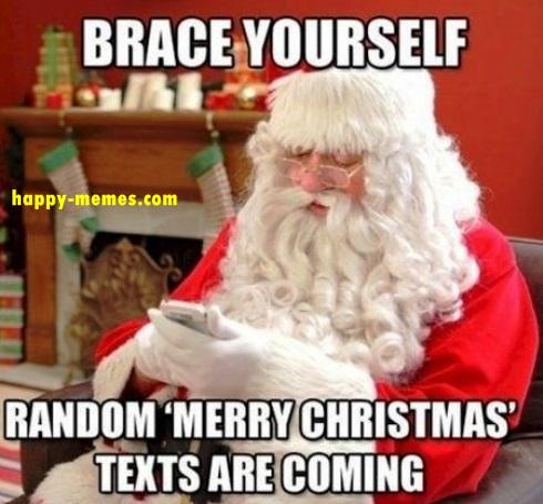 Best Merry Christmas 2020
