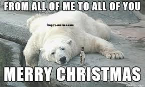 Best Merry Christmas Memes